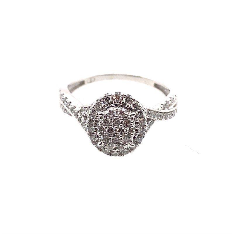 Thacker Jewelry 100-00449