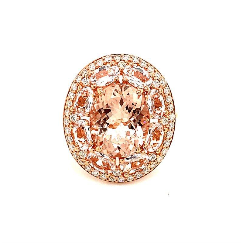 Thacker Jewelry 200-02966