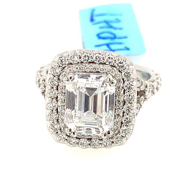 Thacker Jewelry 100-00535