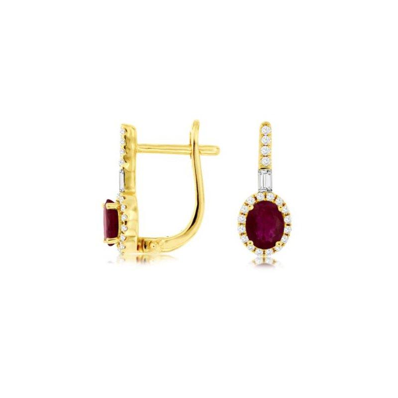 Thacker Jewelry 210-01733