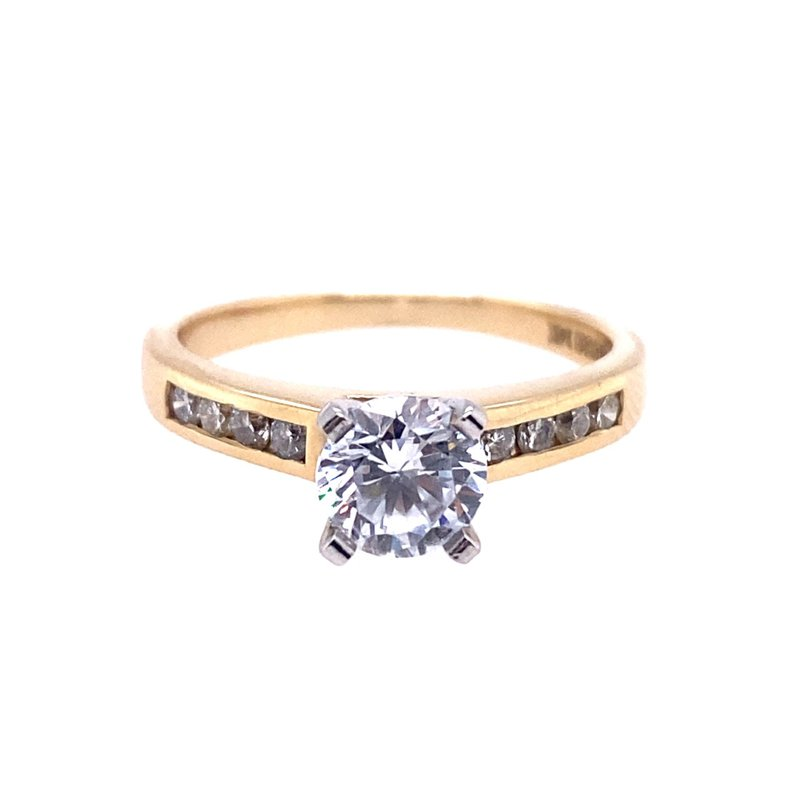 Thacker Jewelry 140-05191