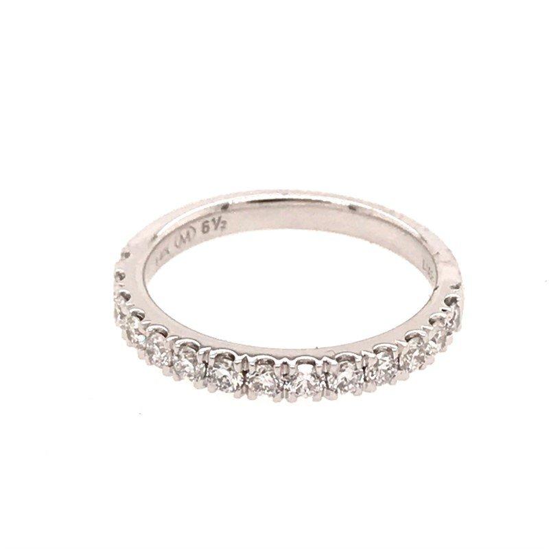 Thacker Jewelry 110-04665