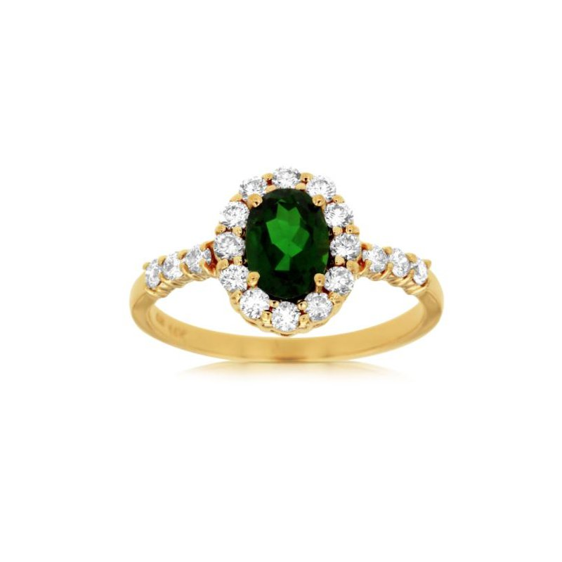 Thacker Jewelry 200-02964
