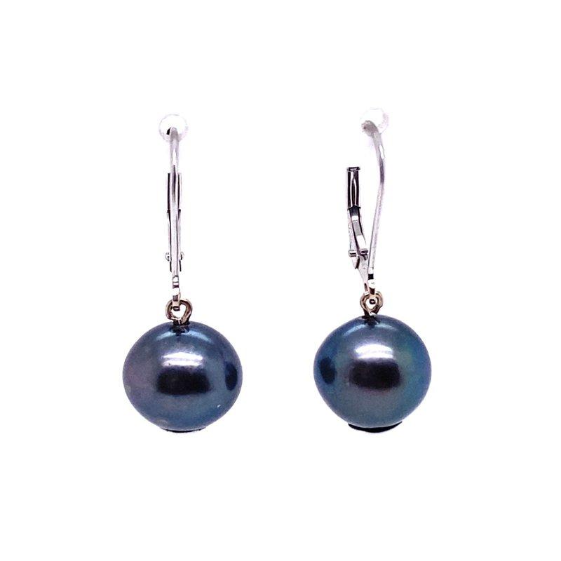 Thacker Jewelry 310-2000002