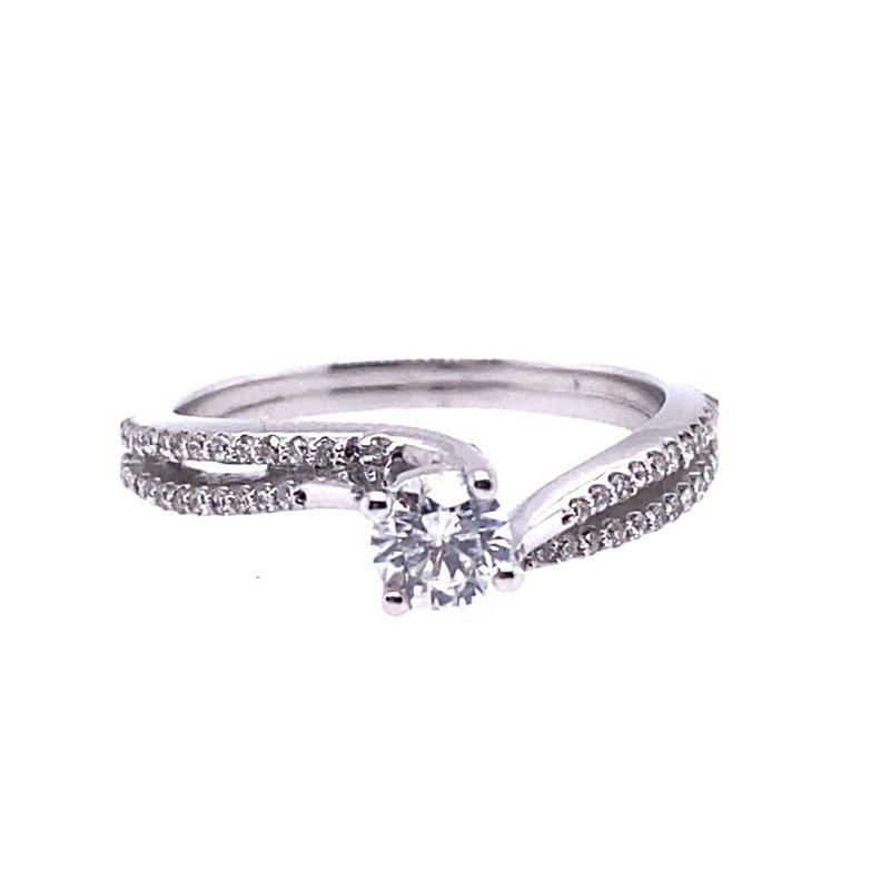 Thacker Jewelry 100-00538