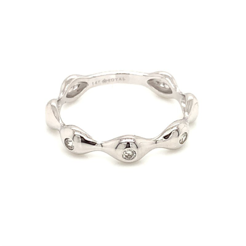 Thacker Jewelry 110-04973