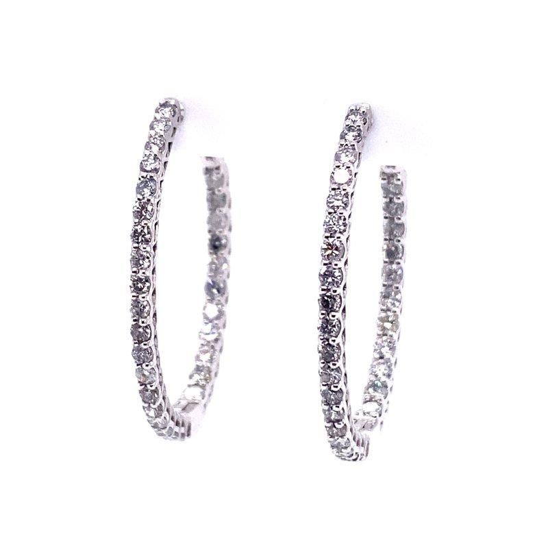 Thacker Jewelry 152-01058