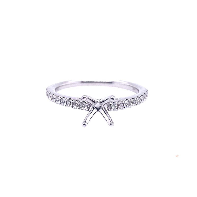 Thacker Jewelry 140-05169