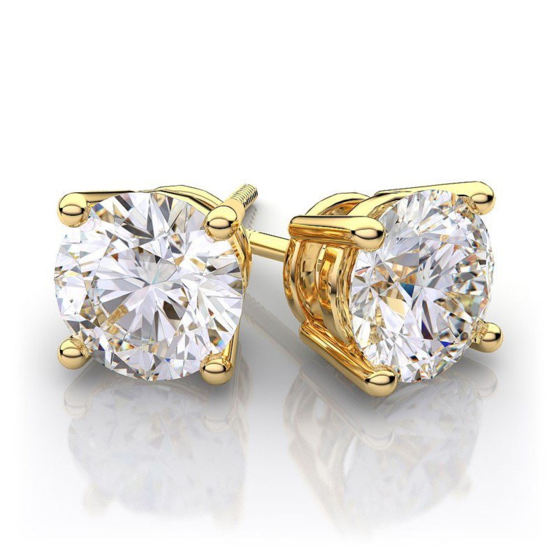 Thacker Jewelry 154-02430