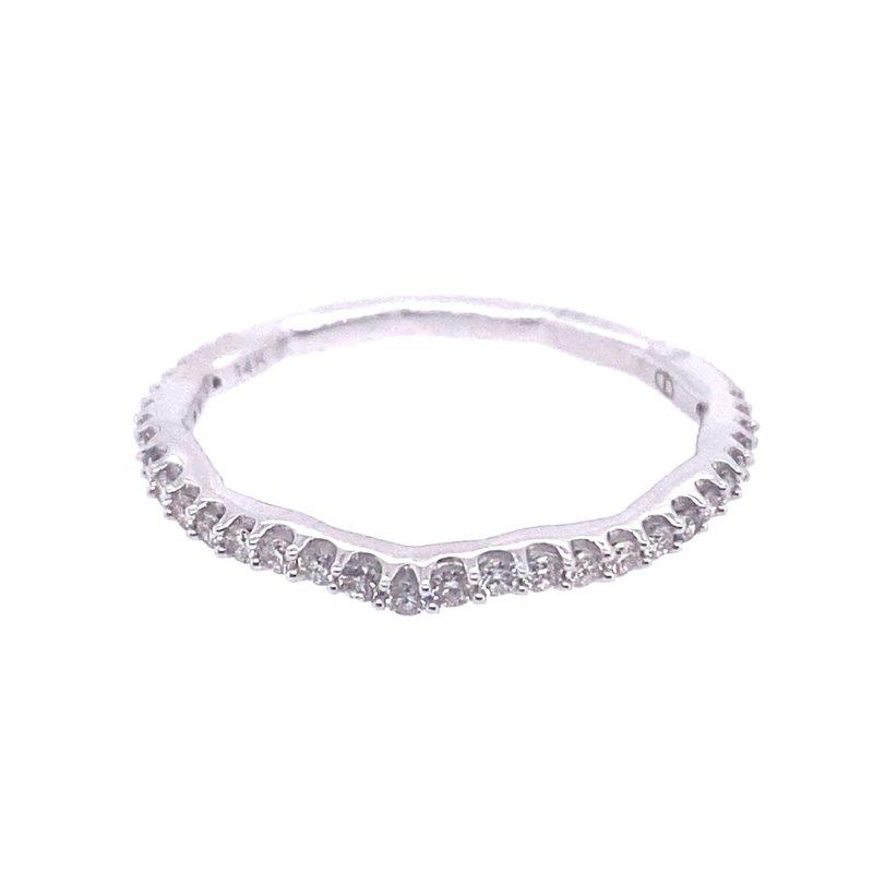 Thacker Jewelry 110-04868