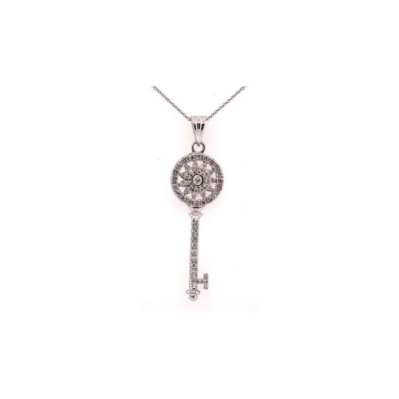 Thacker Jewelry 160-04121