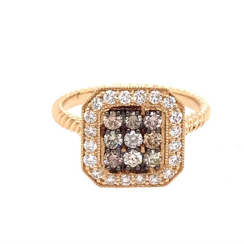 Thacker Jewelry 130-02068