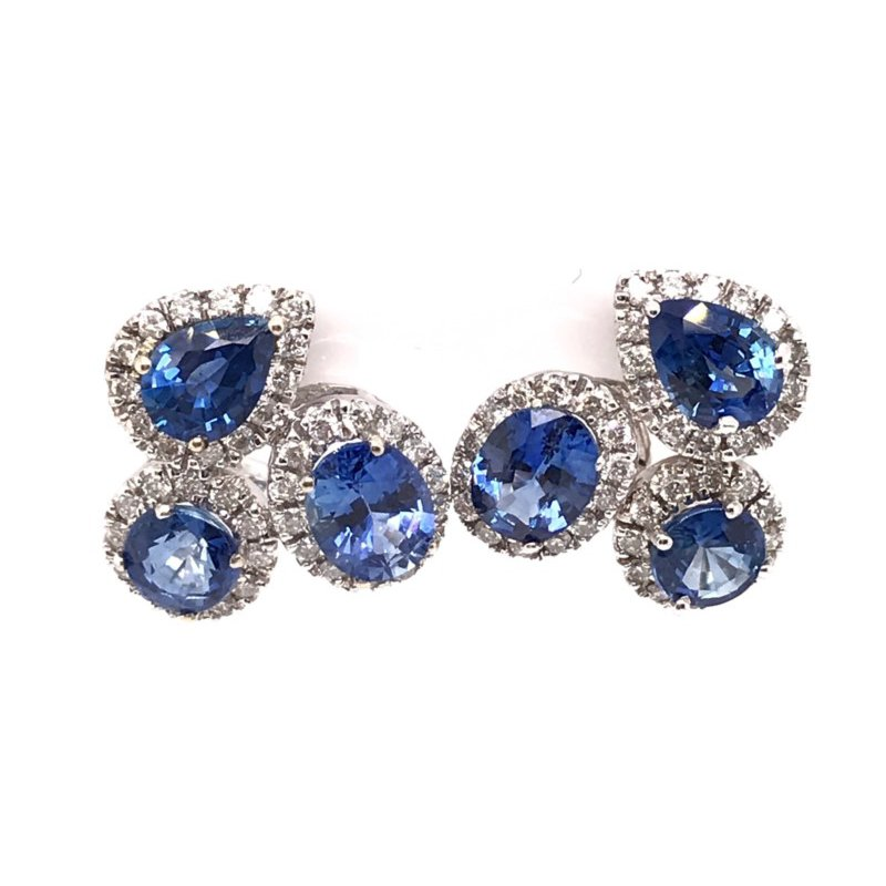Thacker Jewelry 210-01642