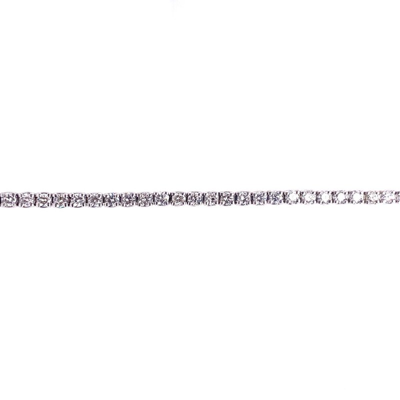 Thacker Jewelry 170-2000001