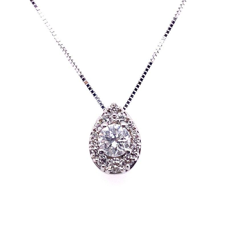 Thacker Jewelry 160-04292
