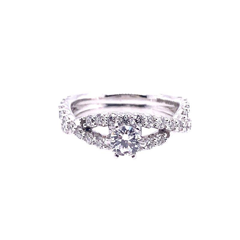 Thacker Jewelry 140-05181