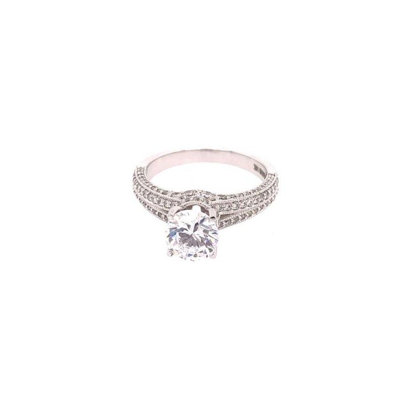 Thacker Jewelry 140-04929