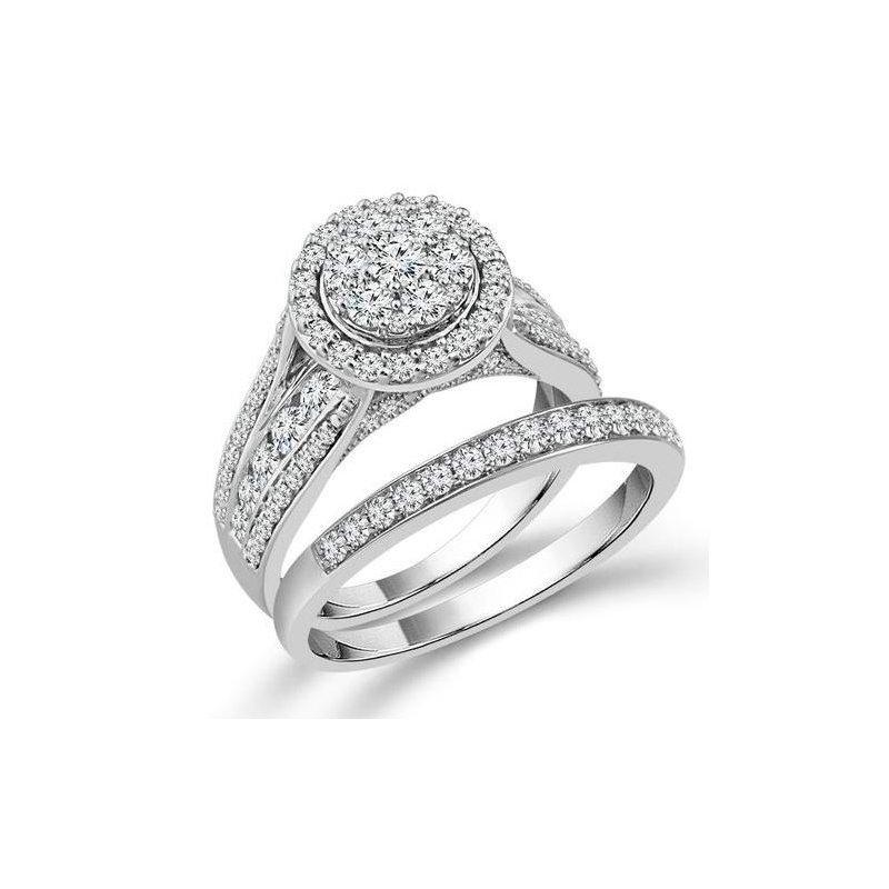 Thacker Jewelry 145-00631
