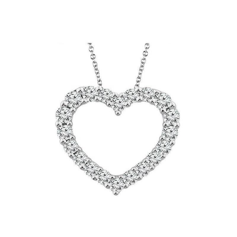 Thacker Jewelry 160-04207