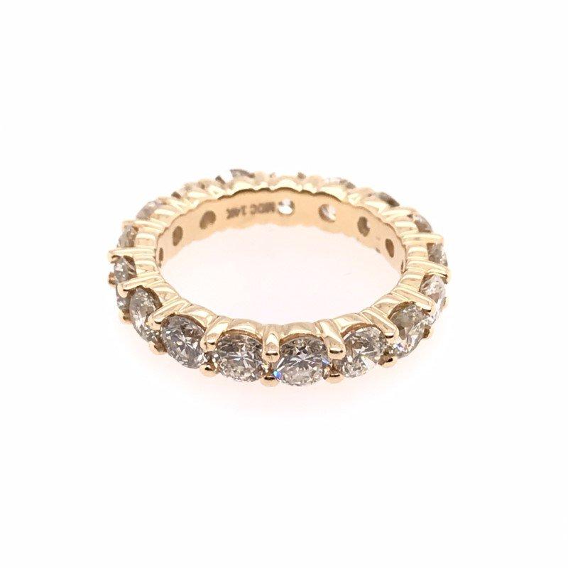 Thacker Jewelry 110-04831