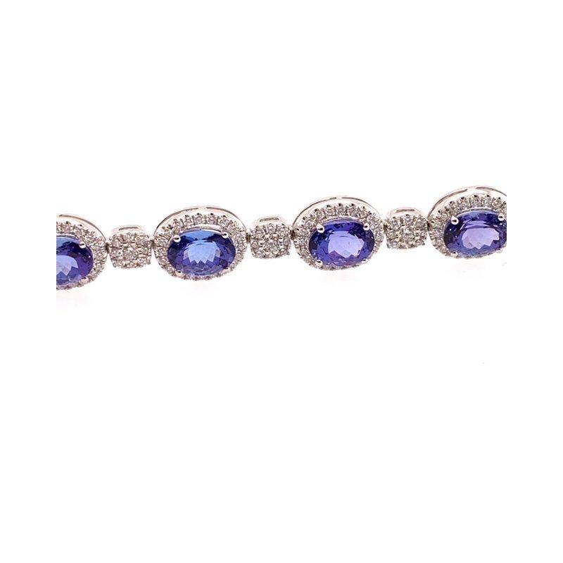 Thacker Jewelry 240-00231