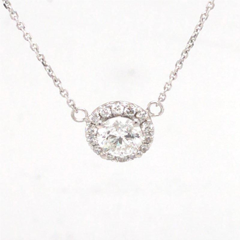 Thacker Jewelry 165-00742