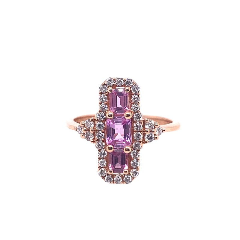Thacker Jewelry 200-02392