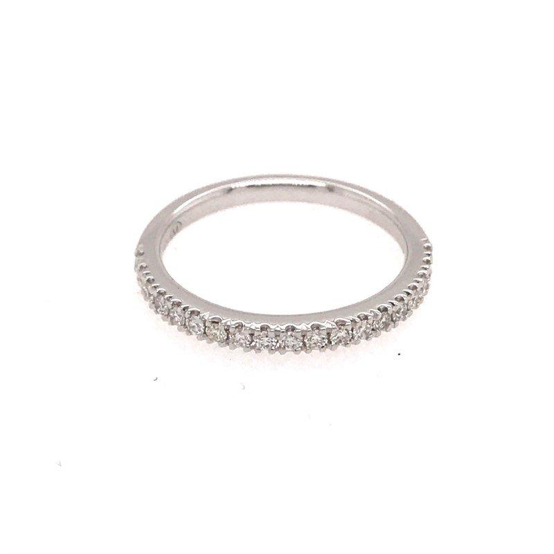 Thacker Jewelry 110-04842
