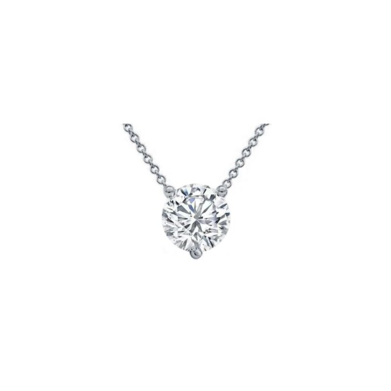 Thacker Jewelry 165-00813