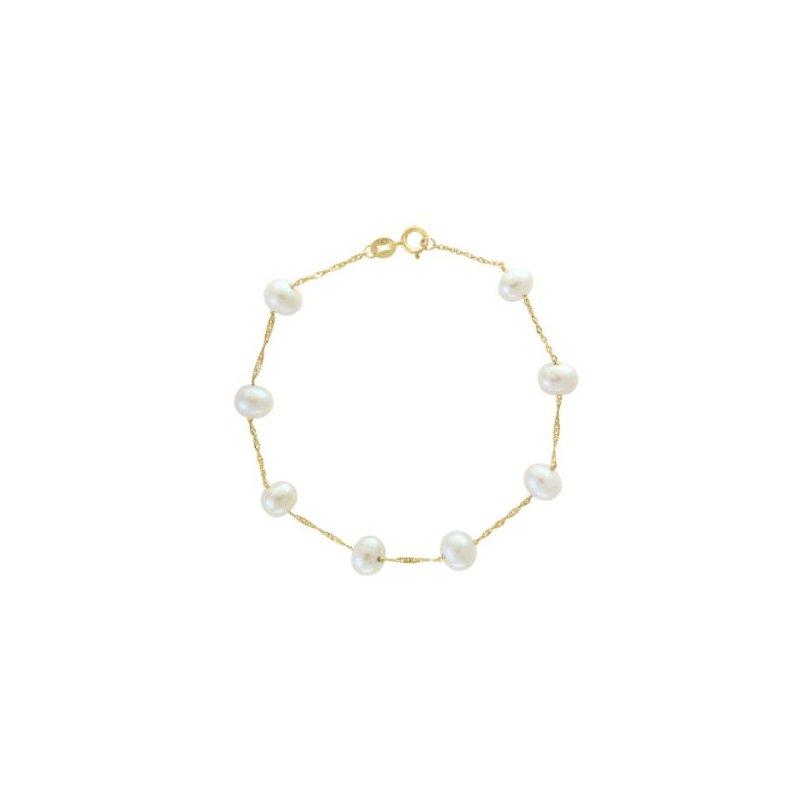 Thacker Jewelry 330-00042