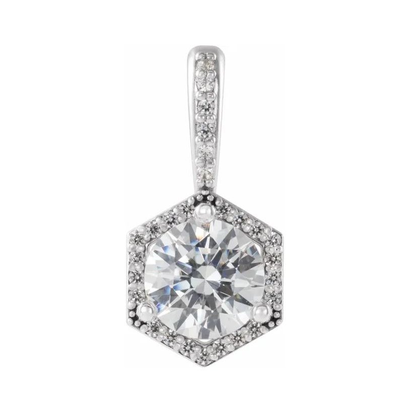 Thacker Jewelry 160-2000012
