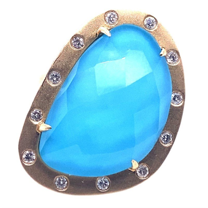 Thacker Jewelry 200-03024