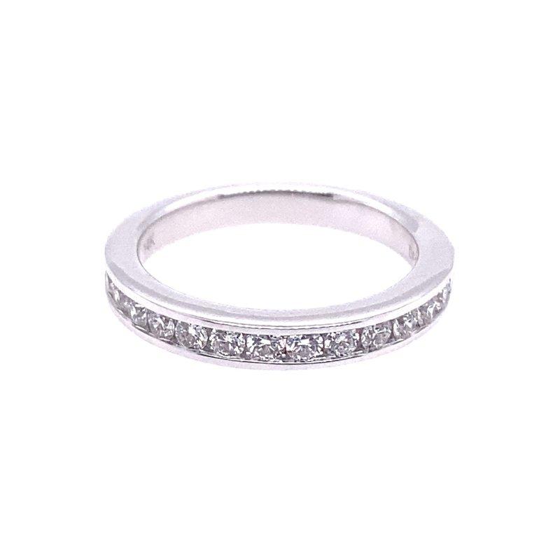 Thacker Jewelry 110-04676