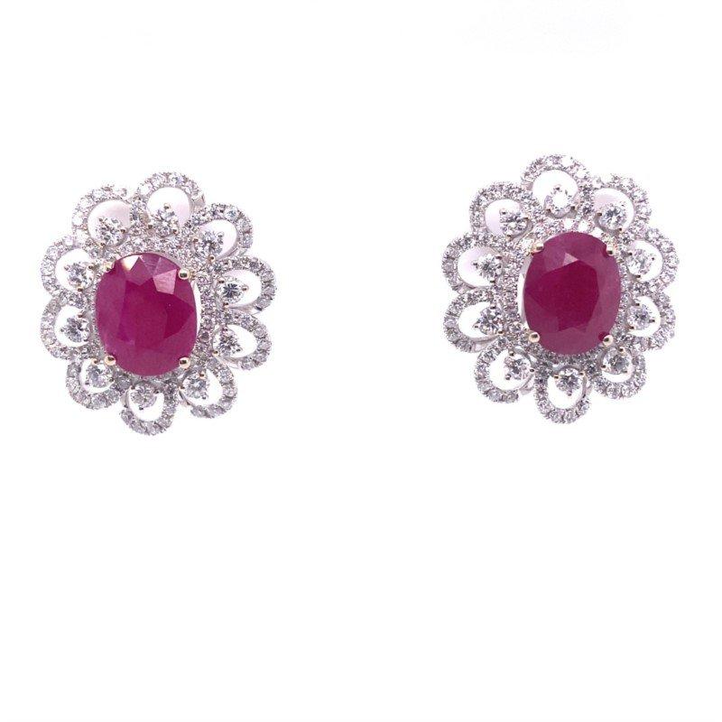 Thacker Jewelry 210-01641