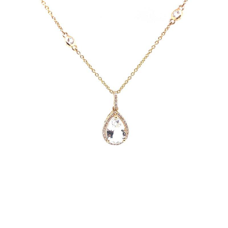 Thacker Jewelry 230-00516