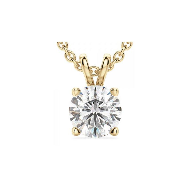 Thacker Jewelry 160-04185