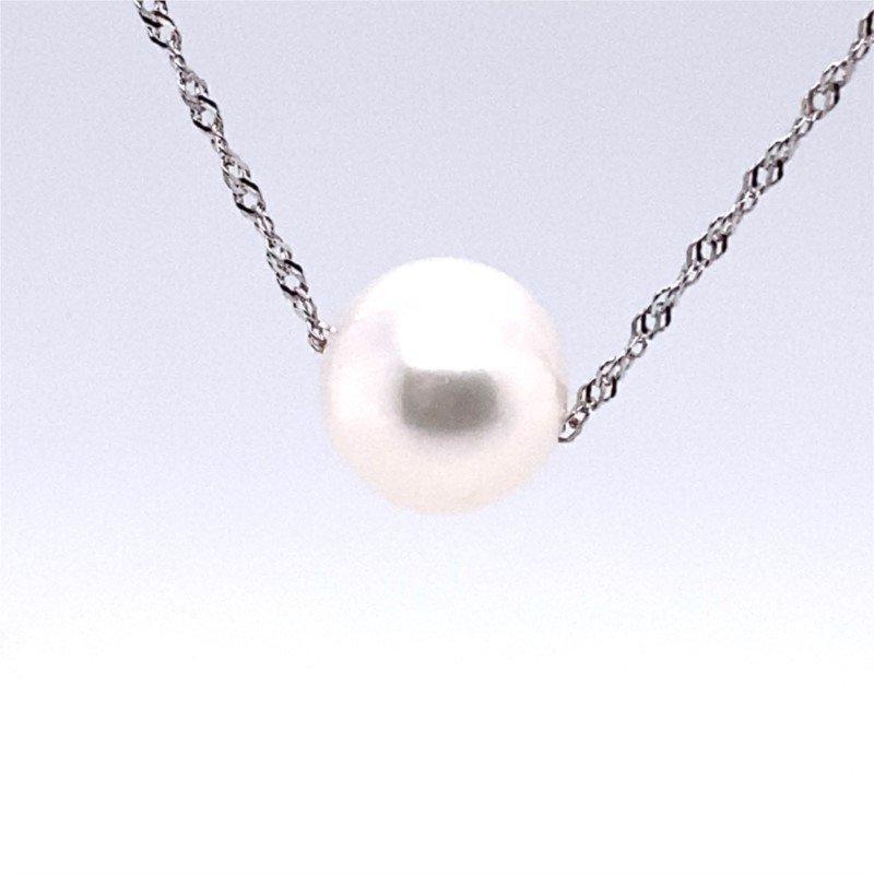 Thacker Jewelry 325-00151