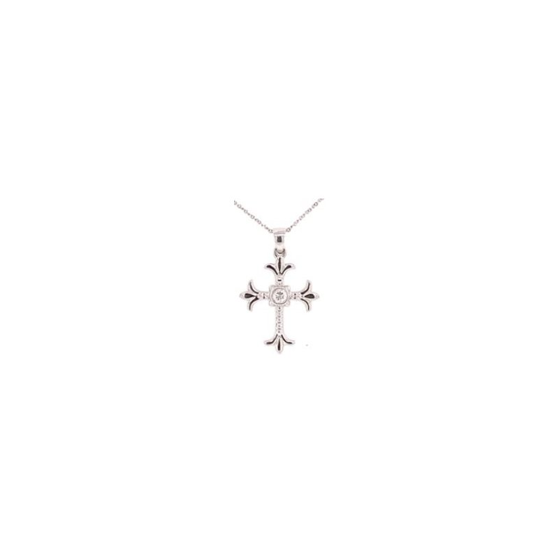 Thacker Jewelry 160-04123