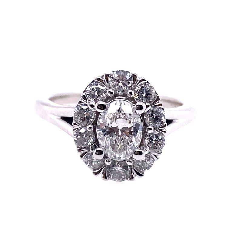Thacker Jewelry 100-00558