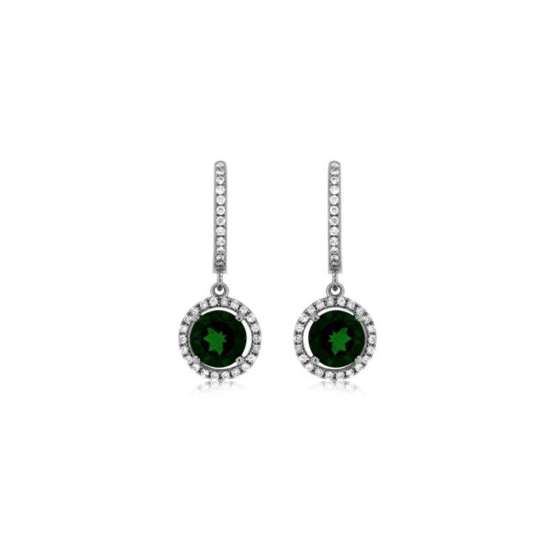 Thacker Jewelry 210-01750