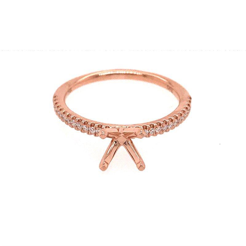 Thacker Jewelry 140-04732