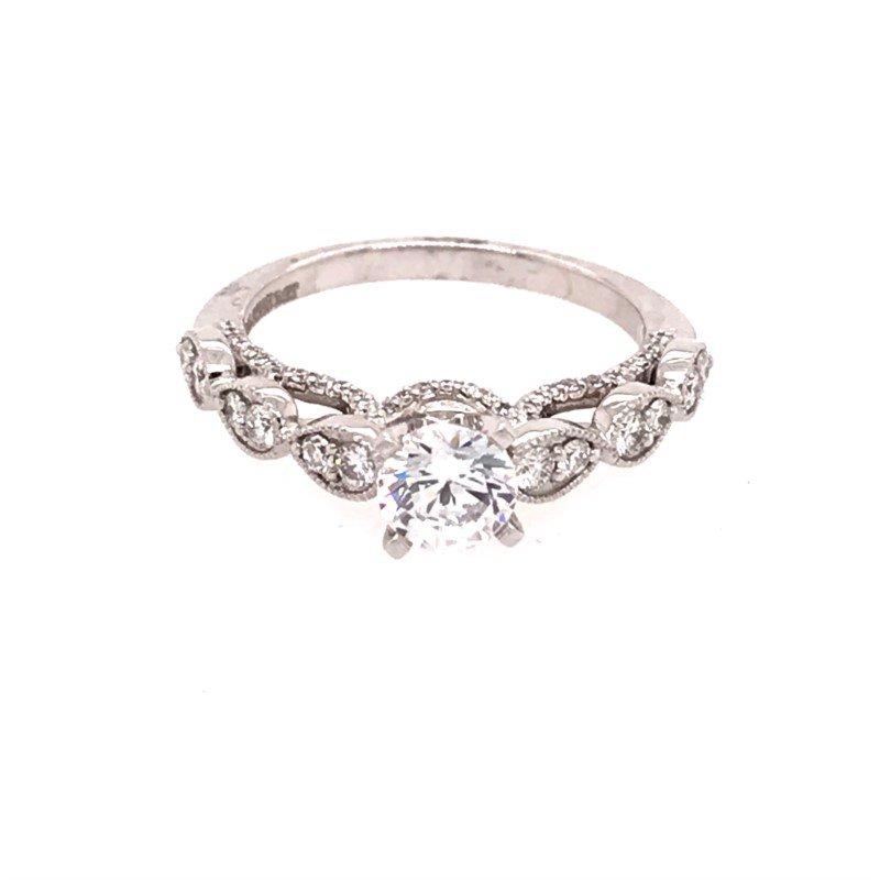 Thacker Jewelry 140-04789