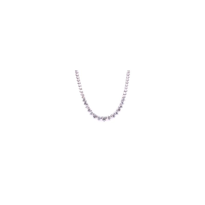 Thacker Jewelry 165-00594