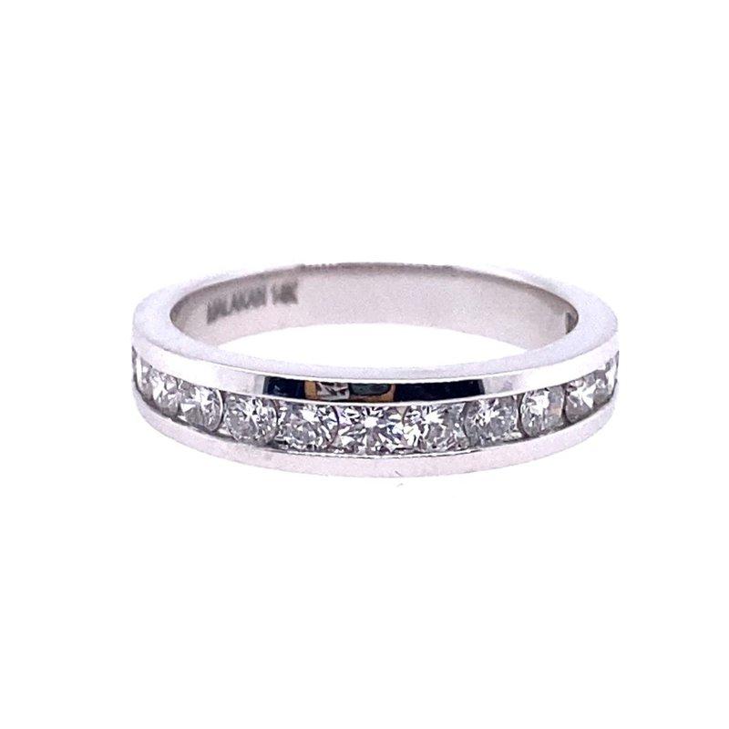 Thacker Jewelry 110-05066
