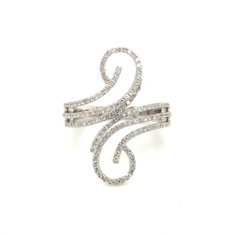 Thacker Jewelry 130-02139