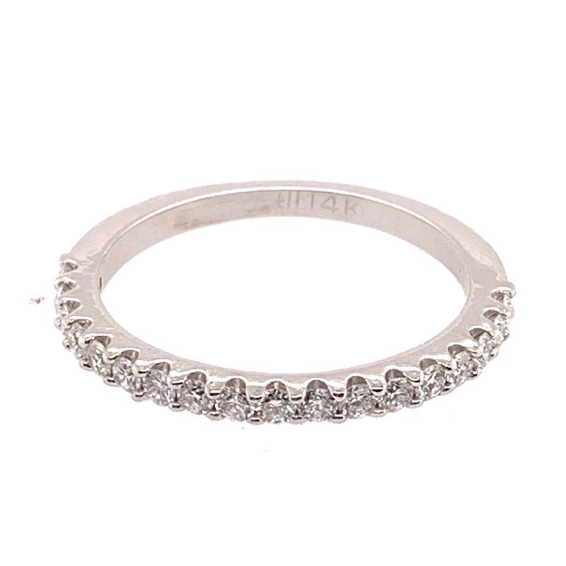 Thacker Jewelry 110-04955