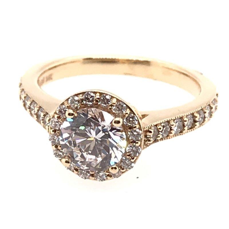 Thacker Jewelry 140-04897