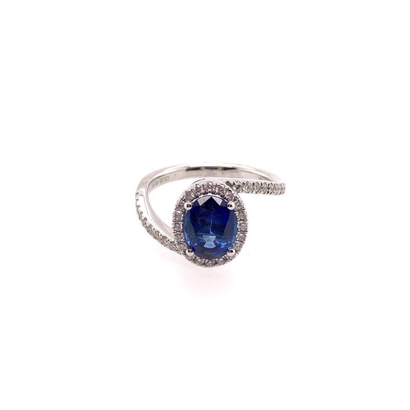 Thacker Jewelry 200-02825
