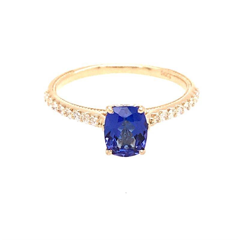 Thacker Jewelry 140-04837