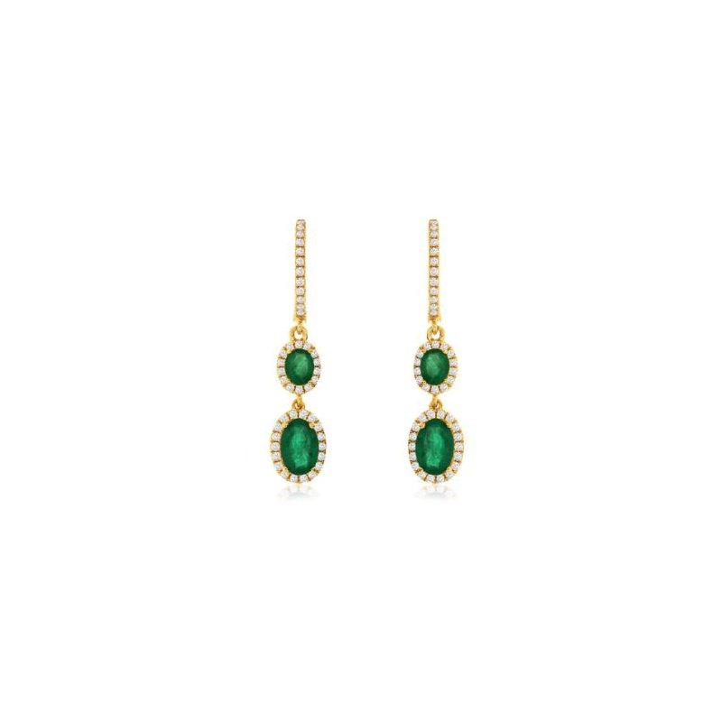 Thacker Jewelry 210-01758